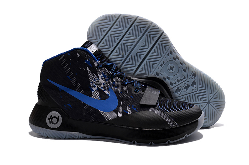 Running weapon Wholesale Nike Kevin Durant TREY 5 III EP Shoes Men