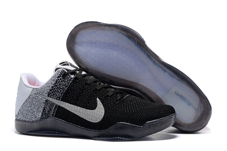 Running weapon Wholesale Cheap Nike Kobe Bryant 11 Knitted Official