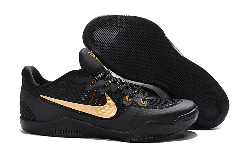 Running weapon Cheap Nike Kobe Byrant 11 Elite Summer Collection 2016
