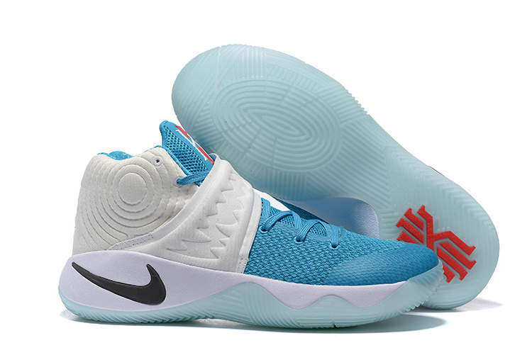 Running weapon Cheap Nike Kyrie Irving 2 Shoes Basketball Men for Sale