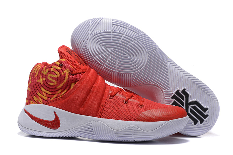 Running weapon China Nike Kyrie Irving 2 Shoes Men Cheap