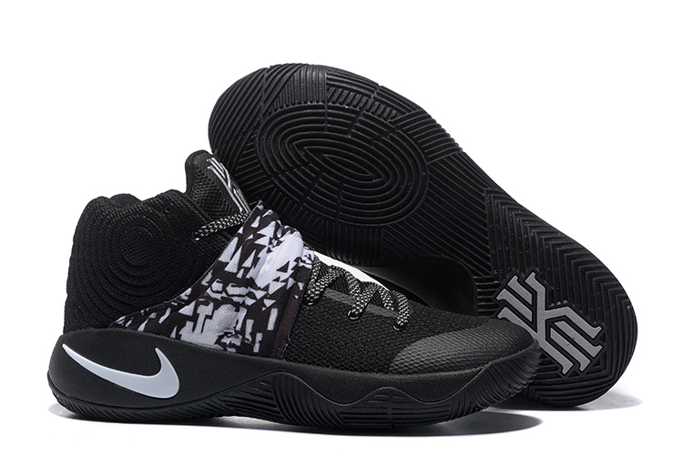 Running weapon China Made Nike Kyrie Irving 2 Shoes Men Wholesale