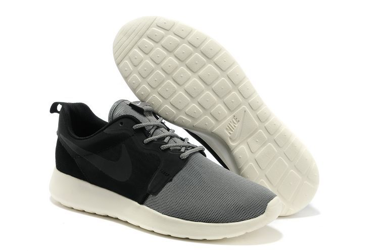 Running weapon Newest 2014 New Roshe Run Shoes Men Wholesale