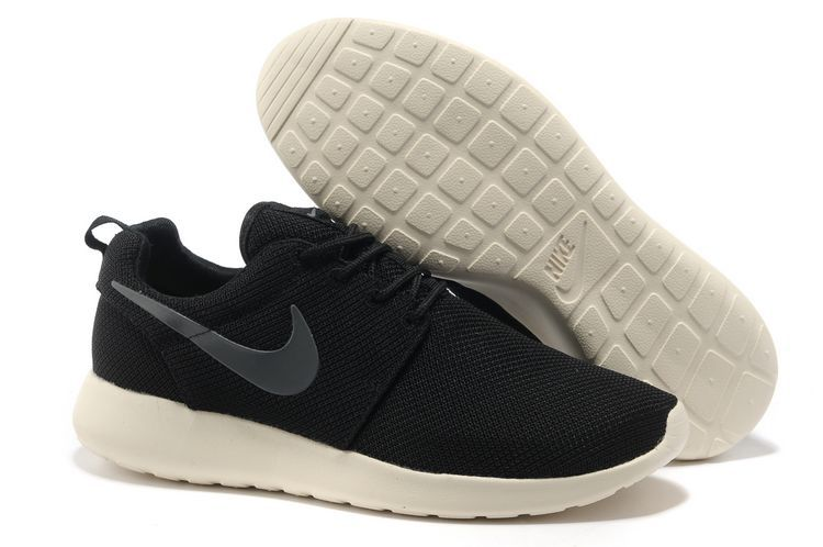 Running weapon Newest New Roshe Running Shoes Men Wholesale