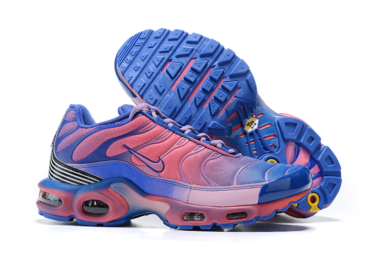 Men's Running weapon Air Max Plus CT0962-400 Shoes 025