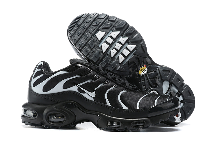Men's Running weapon Air Max Plus 852630-038 Shoes 015
