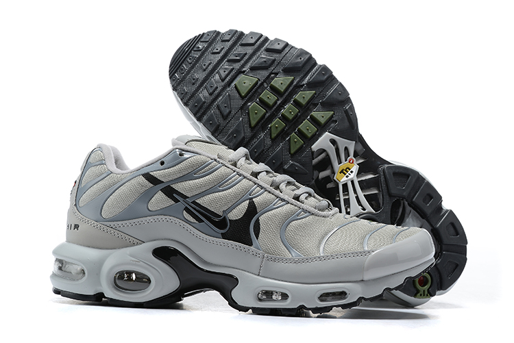 Men's Running weapon Air Max Plus CU3454-002 Shoes 024