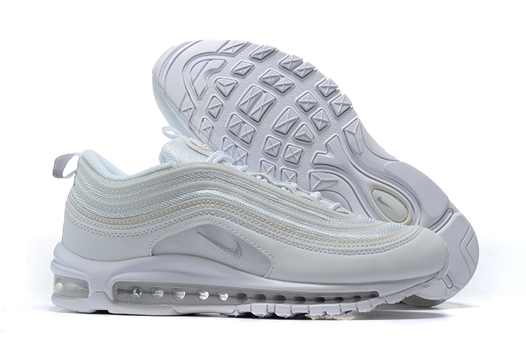 Men's Running weapon Air Max Plus Shoes 008