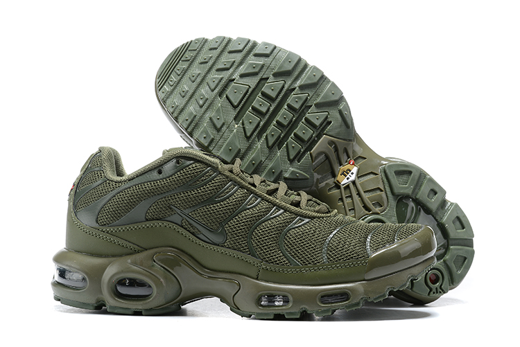 Men's Running weapon Air Max Plus Shoes 016