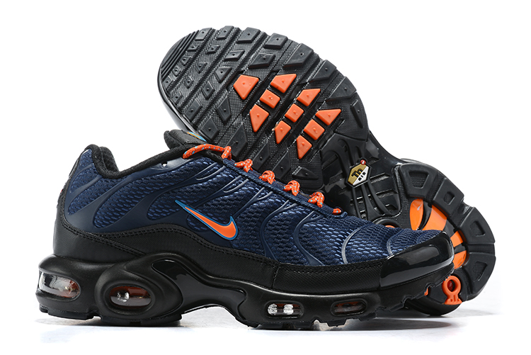 Men's Running weapon Air Max Plus CQ6359-003 Shoes 014