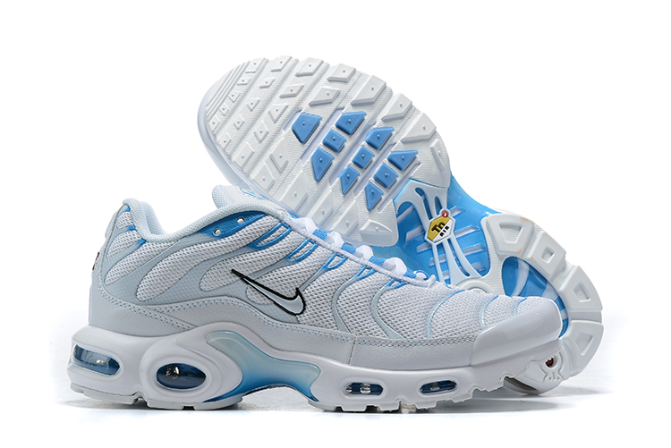 Men's Running weapon Air Max Plus 852630-105 Shoes 011