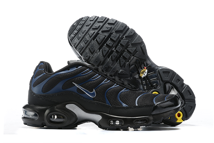 Men's Running weapon Air Max Plus 852630-042 Shoes 010