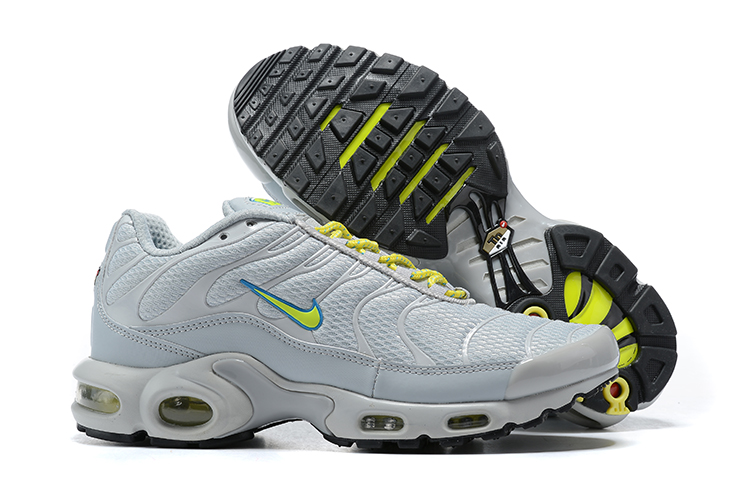 Men's Running weapon Air Max Plus CQ6359-001 Shoes 012