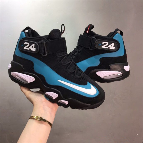 Men's Running Weapon Air Griffey Max1 Shoes 006