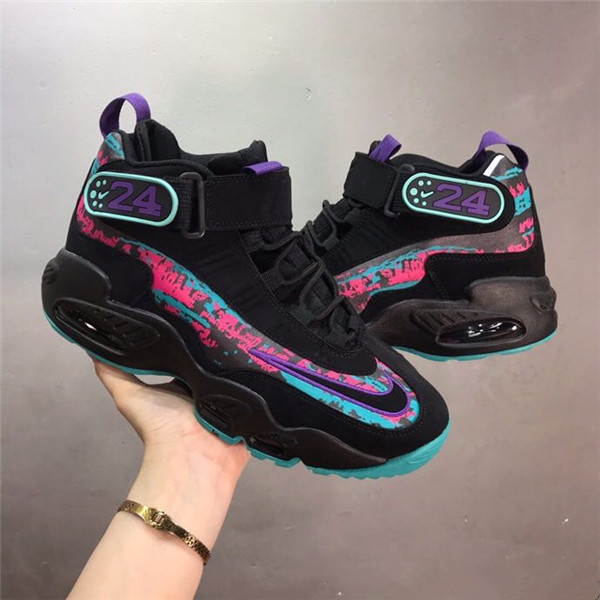 Men's Running Weapon Air Griffey Max1 Shoes 003