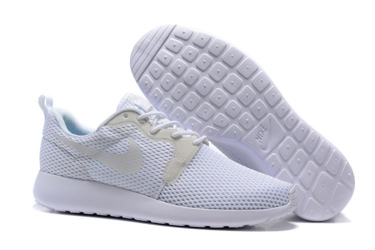 Running weapon Wholesale Nike Roshe One Hyperfuse BR Shoes Women