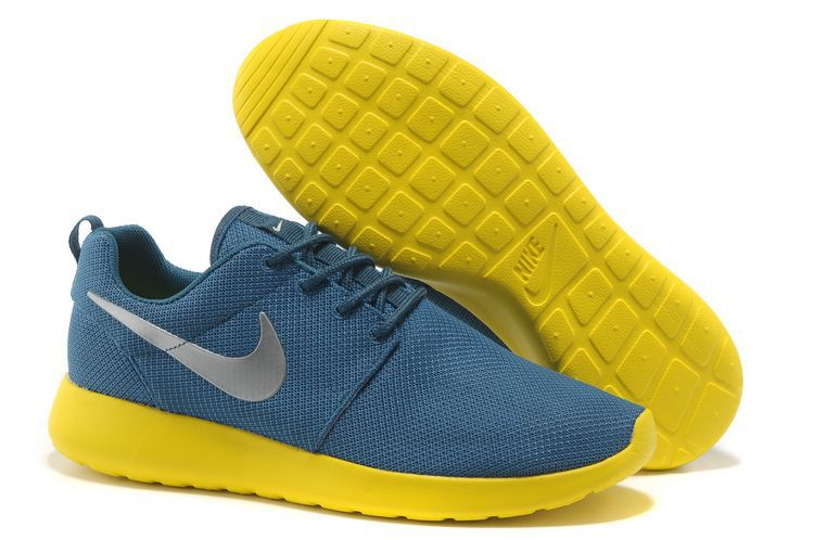 Running weapon New Roshe Discount Shoes Running Newest Arrival