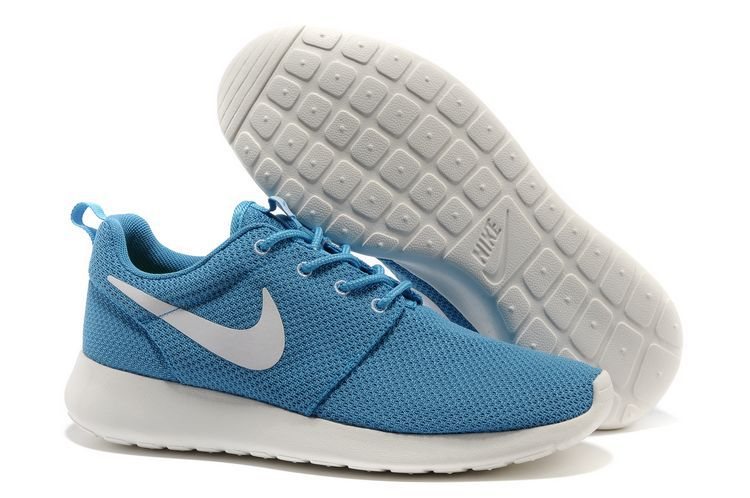 Running weapon New Roshe Cheap Wholesale Running Shoes WMNS