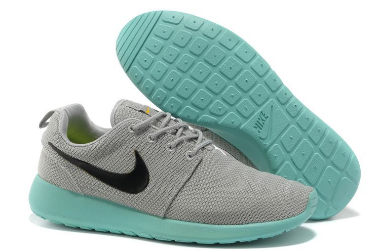 Running weapon WMNS New Roshe Run Shoes Cheap Sale